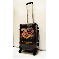 スーツケース デザイン2種着せ替え自由【サマソニ 20周年記念プレミアムグッズ】 ※事後販売分