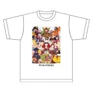 Tシャツ(10周年記念ver.)