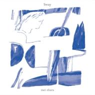 Sway (アナログレコード)