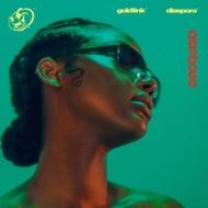 Diaspora (2枚組アナログレコード)