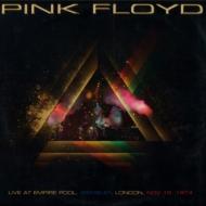 Live At Empire Pool, Wembley, London, Nov 16, 1974 (3枚組アナログレコード)