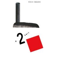 Ryuichi Sakamoto's second album B-2 UNIT reissued on vinyl
