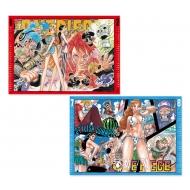ONE PIECE コミックカレンダー2020 大判