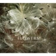 Flowers: 三枝伸太郎(P)Orquesta De La Esperanza