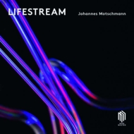Lifestream (アナログレコード)