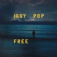 Free (180グラム重量盤レコード)