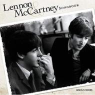 Beatle Covers Lennon & Mccartney Songbook