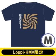 Tシャツ(M)/ 第2回 音楽で彩るリサイタル【Loppi・HMV限定】