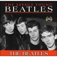 Savage Young Beatles