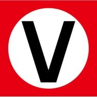 1st V