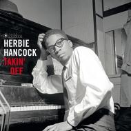 Takin' Off (180グラム重量盤レコード/Jazz Images)