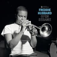 Open Sesame (180グラム重量盤レコード/Jazz Images)