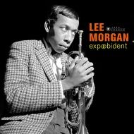 Expoobident (180グラム重量盤レコード/Jazz Images)