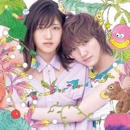 サステナブル 【Type C 初回限定盤】(+DVD)