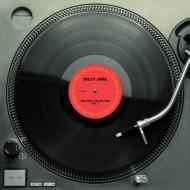 Album Collection Vol.1 (9枚組アナログレコード)