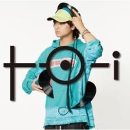 TOY BOX II-All Night Mix-