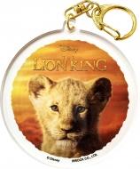 アクリルキーホルダー / 映画『ライオン・キング』