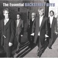 Essential Backstreet Boys (2CD)
