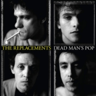 Dead Man's Pop (4CD+LP)