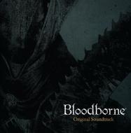 Bloodborne (180g)