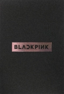BLACKPINK 2018 TOUR [IN YOUR AREA] SEOUL DVD