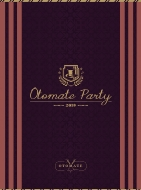 Otomate Party 2019