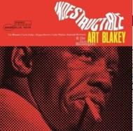 Indestructible (180グラム重量盤レコード/Great Reid Miles Covers)