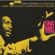 Una Mas (180グラム重量盤レコード/Great Reid Miles Covers)