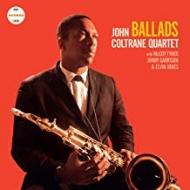 Ballads (180グラム重量盤レコード)