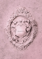KILL THIS LOVE -JP Ver.-【初回限定盤】<PINK Ver.>(+PHOTO BOOK)