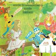 Annie In Wonderland (Remastered Edition)