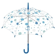 天気の子 ビニール傘