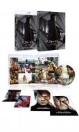 ザ・フォーリナー 復讐者 スペシャルエディション【Blu-ray】(初回限定生産)