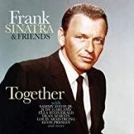 Together (180グラム重量盤レコード)