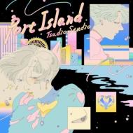 Port Island【2019 レコードの日 限定盤】(アナログレコード)