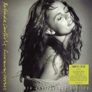 Runaway Horses (4枚組アナログレコード+ボーナスCD)