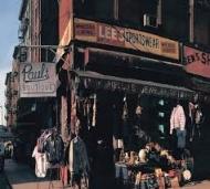 Paul' s Boutique (2枚組/180グラム重量盤レコード)