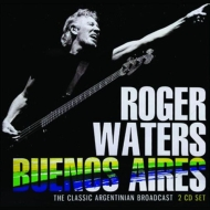 Buenos Aires (2CD)