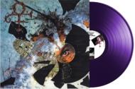 Chaos And Disorder 【帯付/国内仕様輸入盤】(パープル・カラーヴァイナル仕様/アナログレコード)