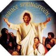 Bruce Springsteen (アナログレコード)