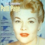 Definitive Collection (Mqa / Uhqcd)