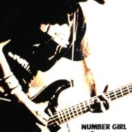 LIVE ALBUM『感電の記憶』2002.5.19 TOUR『NUM-HEAVYMETALLIC』日比谷野外大音楽堂【2019 レコードの日 限定盤】(2枚組アナログレコード)