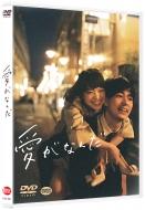愛がなんだ【DVD】