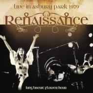 Live In Asbury Park 1979 (2CD)
