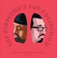 Director' s Cut Collection Vol.2 (2枚組アナログレコード)