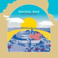 Saint Of Circumstance: Giants Stadium, East (3CD)