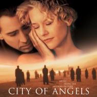 シティ・オブ・エンジェル City Of Angels オリジナルサウンドトラック (2枚組アナログレコード)