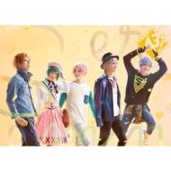 MANKAI STAGE『A3!』〜SUMMER 2019〜【DVD】