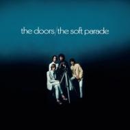 Soft Parade (50th Anniversary Edition)