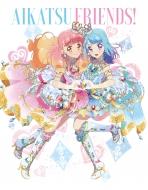 アイカツフレンズ!Blu-ray BOX 6
